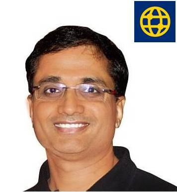 संजय काटकर