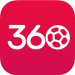 sports tech 360