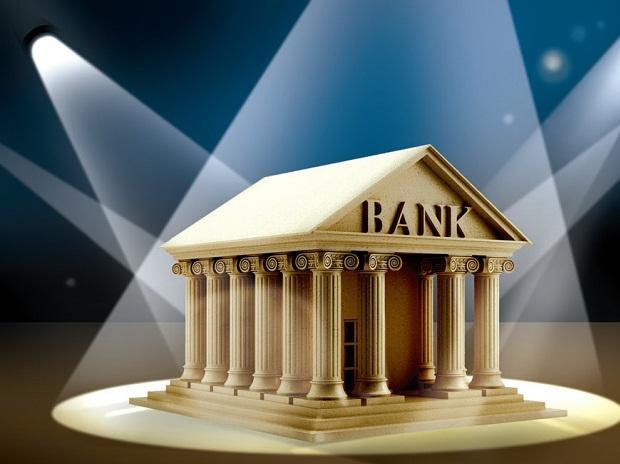 bank fraud certification